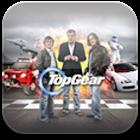 Top Gear: Fan App icon
