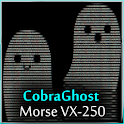 Ghost Detector VX-250 (New!) icon