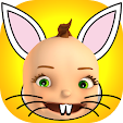 Easter Bunn.. file APK for Gaming PC/PS3/PS4 Smart TV