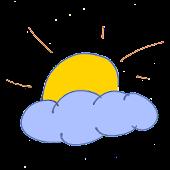 Bedre vejr