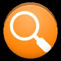 TCM Image Search logo
