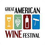 Great American Wine Festival