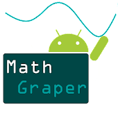 Math Grapher