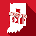 Hoosier Scoop icon