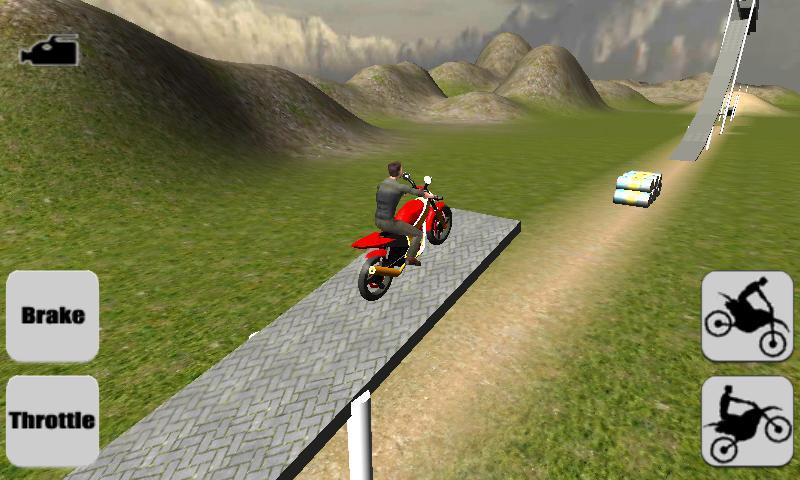 Top 10 Racing Games For Android