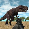 Dinosaur Era: African Arena icon