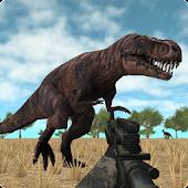 Download Full Dinosaur Era African Arena  APK