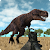 Dinosaur Era: African Arena file APK for Gaming PC/PS3/PS4 Smart TV