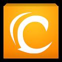 Suncoast Community Church App icon