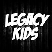 Legacy Kids