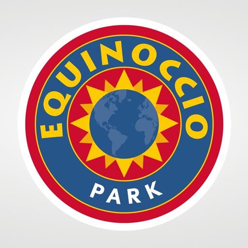 Equinoccio LOGO-APP點子