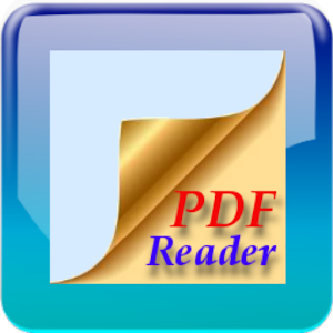 On and how pdf view download to kindle fire