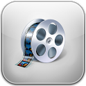 Free Full Movies| Free Movies icon