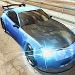 Custom Car Drift Import Racing 1.92 Apk