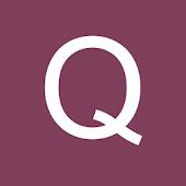 QScript