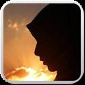 Cerpen Islami icon