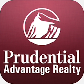 Prudential Advantage Realty