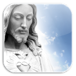 Christian Memory Game Free