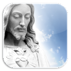 Christian Memory Game Free icon