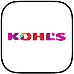 Kohl's: Scan, Shop, Pay & Save