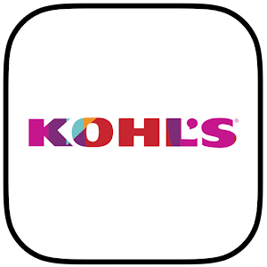 Kohl's APK for Nokia