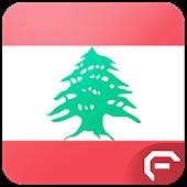 Lebanon Radio - Live Radios
