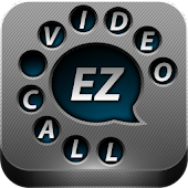 EZDial : Free Video Call & SMS