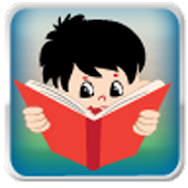 Kids Story Book