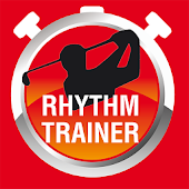 Golf Rhythm Trainer