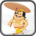 Onam Wallpapers Collection icon