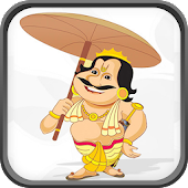 Onam Wallpapers Collection