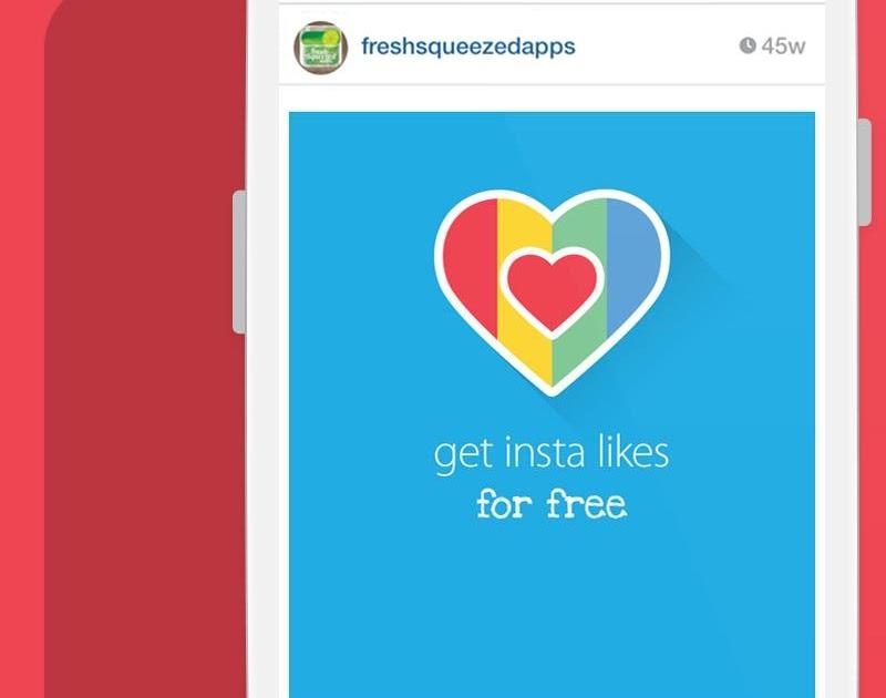 Instagram apk fake chat Social Maker