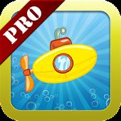 Bob Submarine Race PRO