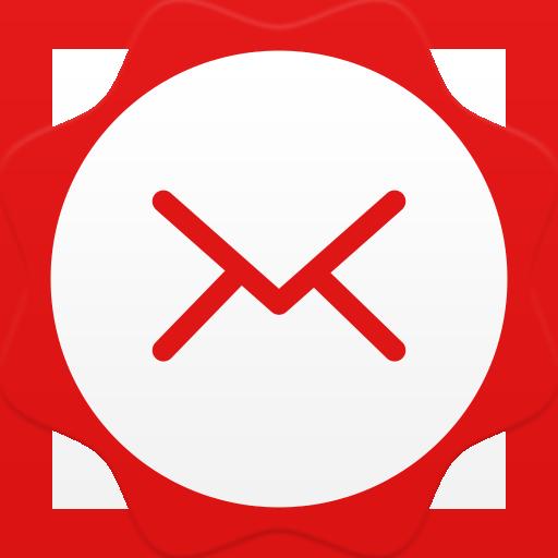 Sol邮箱 ( SolMail ) - 多合一邮件应用 LOGO-APP點子