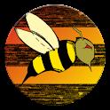 Killer Bees logo