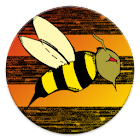 Killer Bees icon