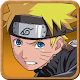 Naruto Shippuden - Watch Now!