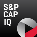 S&P Capital IQ icon