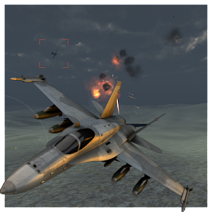 Air Combat Fighter War Games 1 6 Apk, Free Action Game