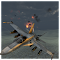 Air Combat Fighter War Games 1.6 Apk