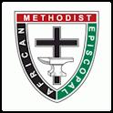 AME Church icon
