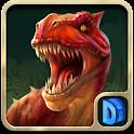 Dinosaur War apk v1.3.0 - Android (Free Shopping)