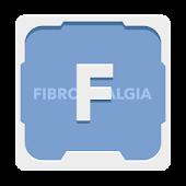 FibroCite for Fibromyalgia