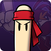 Tap Ninja