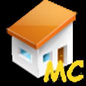 Quick Mortgage Compare (Free)