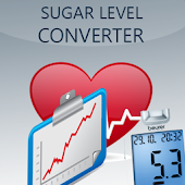 SugarCalculator