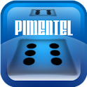 PIMENTEL DICE icon
