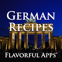 German Recipes - Premium