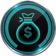 App Finance Manager APK for Windows Phone