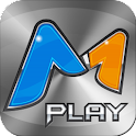 Mobo Play